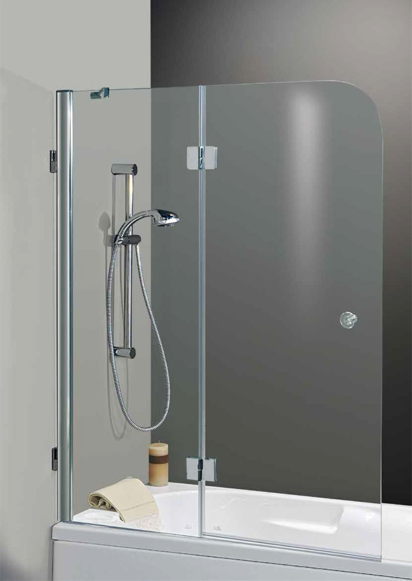 Bath Cubicles Emibox